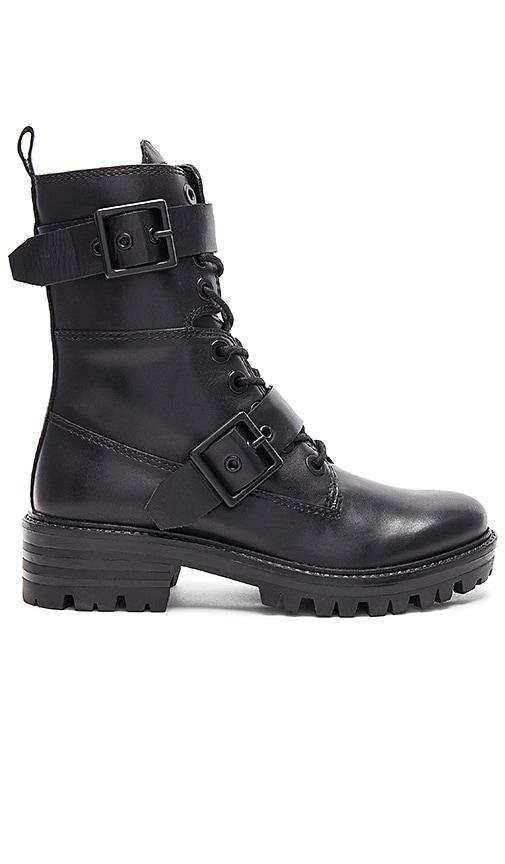 175a83ef5 KENDALL + KYLIE Eliya Boot in Black | REVOLVE