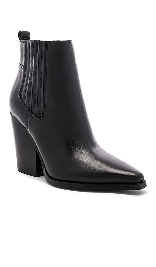 Kendall + Kylie COLT BOOTIES