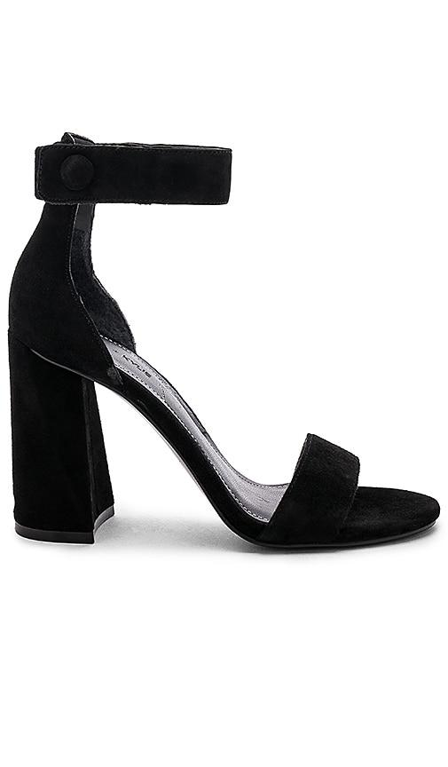 Jewel Sandal