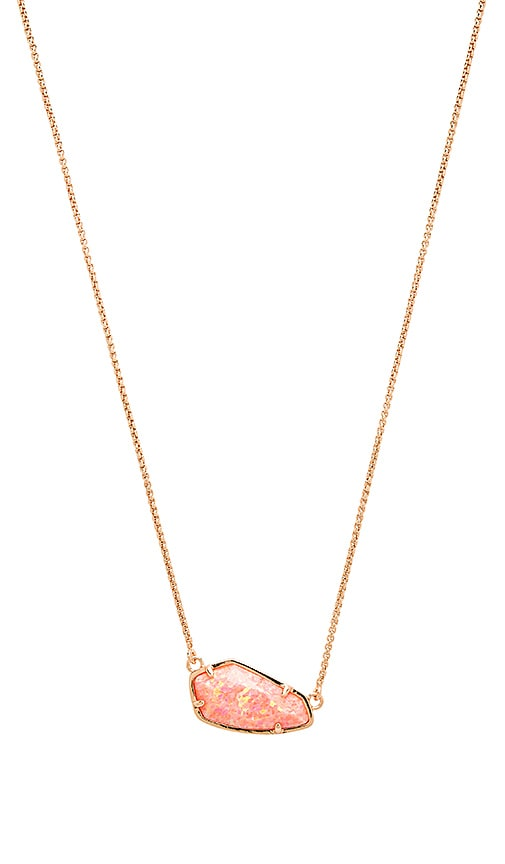 Cami Necklace