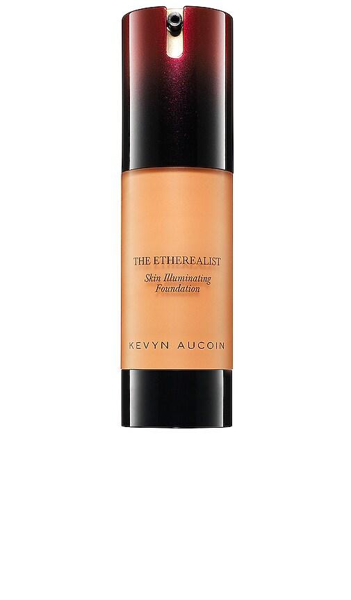 The Etherealist Skin Illuminating Foundation