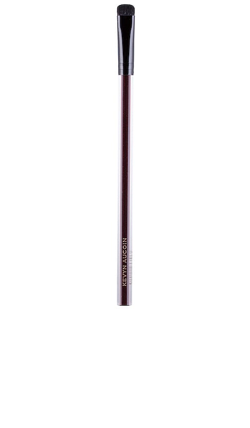 The Shadow Liner Brush