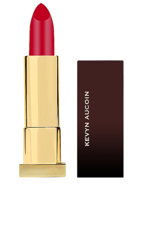 The Expert Lip Color