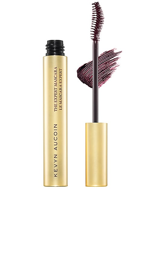 db69ee8ebbc Kevyn Aucoin The Expert Mascara in Bloodroses | REVOLVE