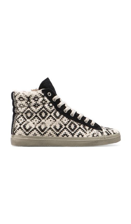 Gypster Sneaker