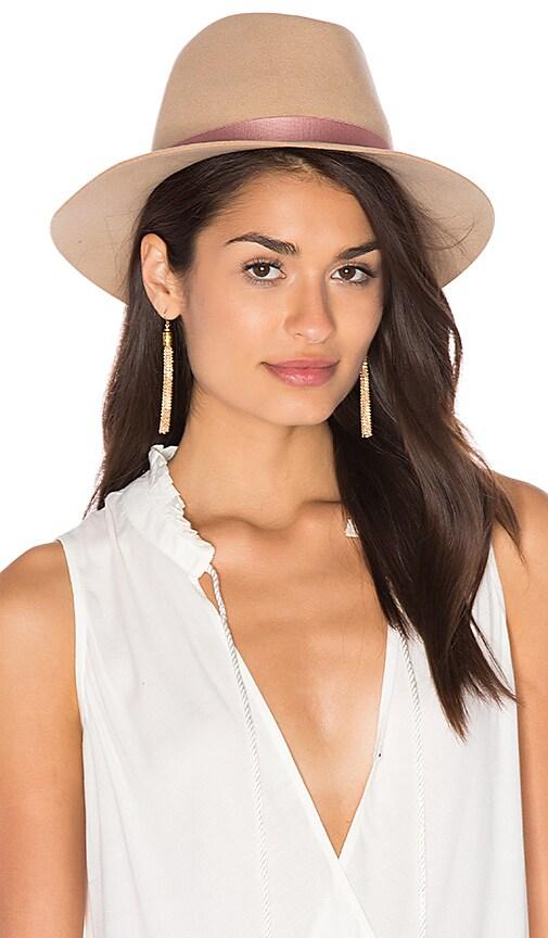 Cloe Hat