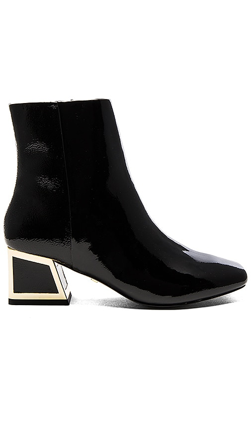 KAT MACONIE Daphne Boot in Black