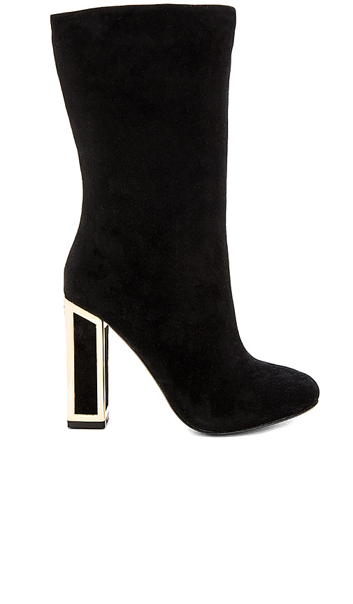 KAT MACONIE Delores Boot in Black