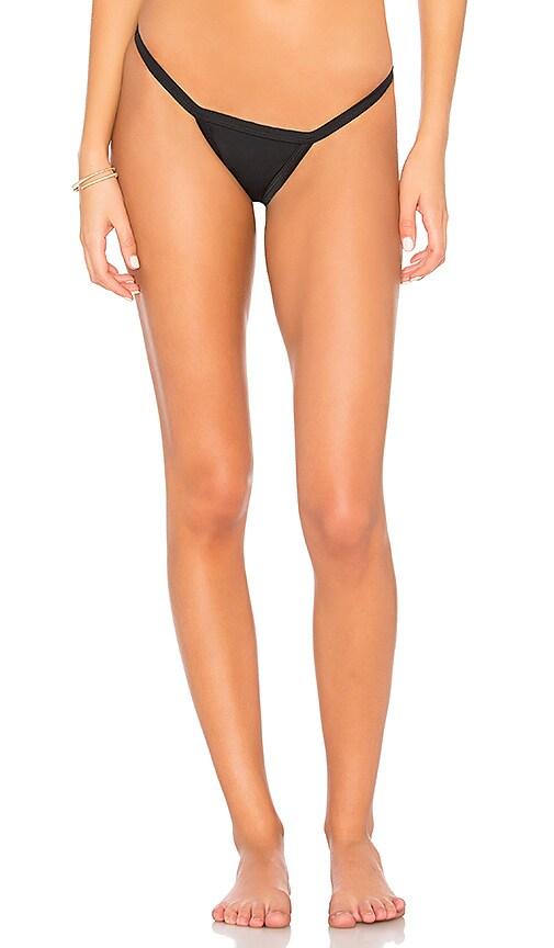 x REVOLVE Rowan Bikini Bottom