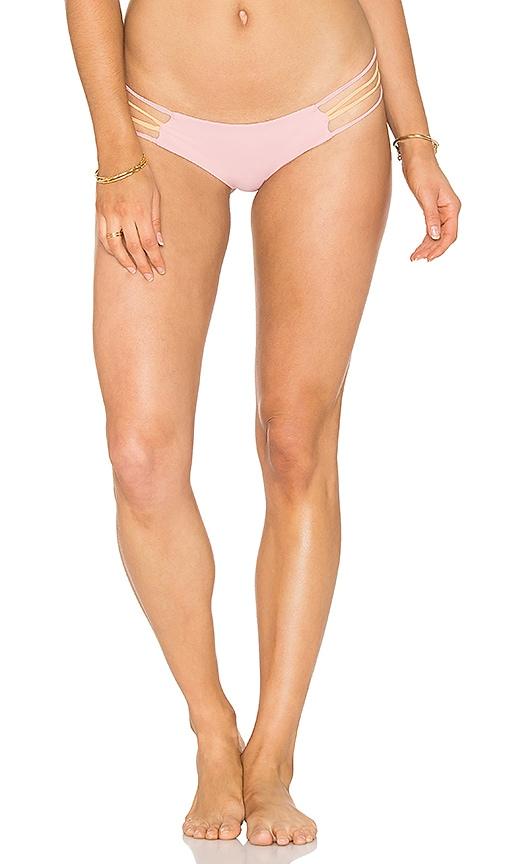 Annie Bikini Bottom