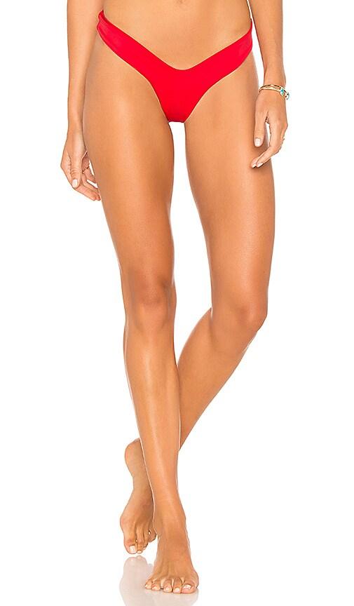 Bella Bikini Bottom