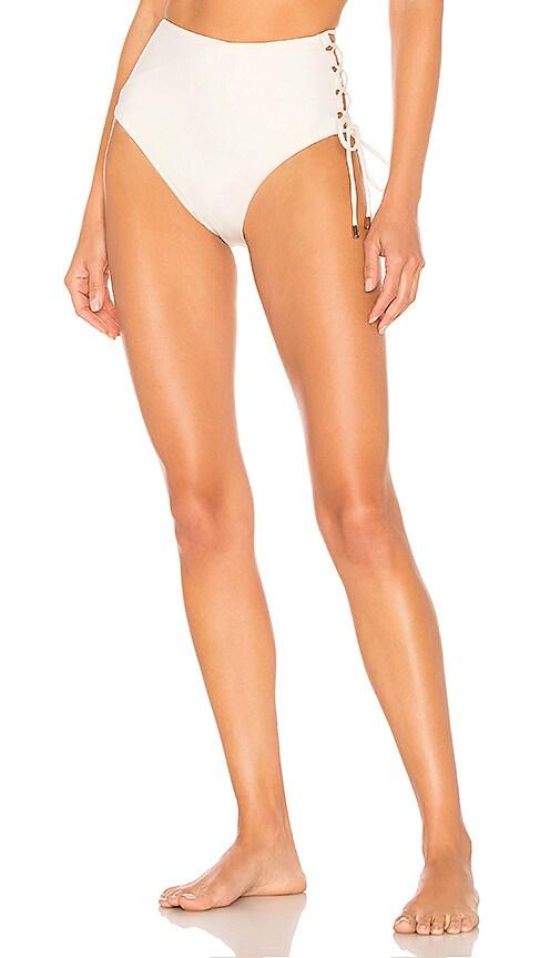 Romeo Bikini Bottom