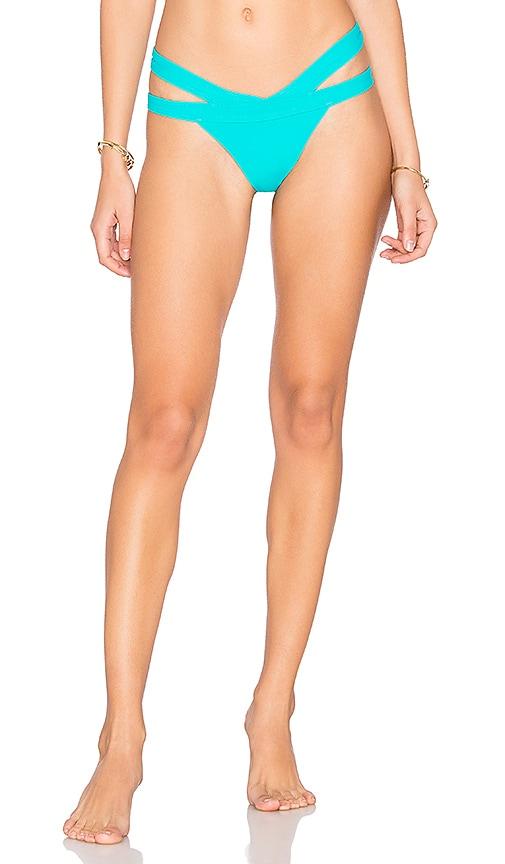 Mia Bikini Bottom