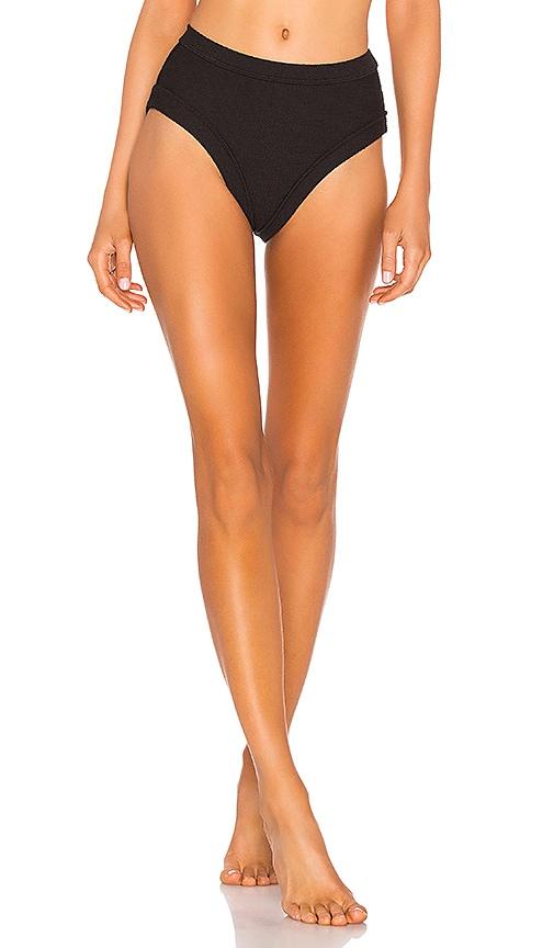 Taylor Bikini Bottom