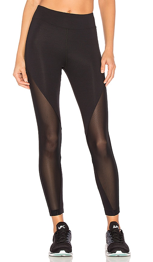 Lucent Legging