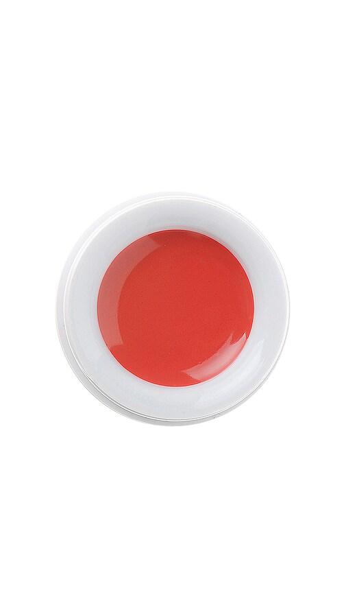Pomegranate Lip Butter