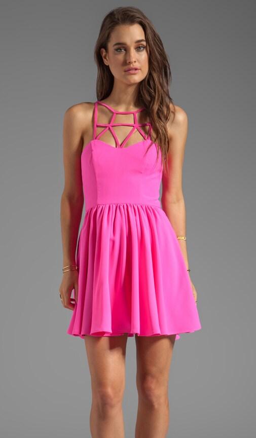 Start Over Dress