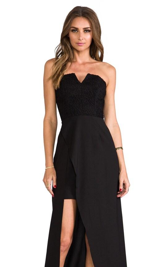 First Date Maxi Dress