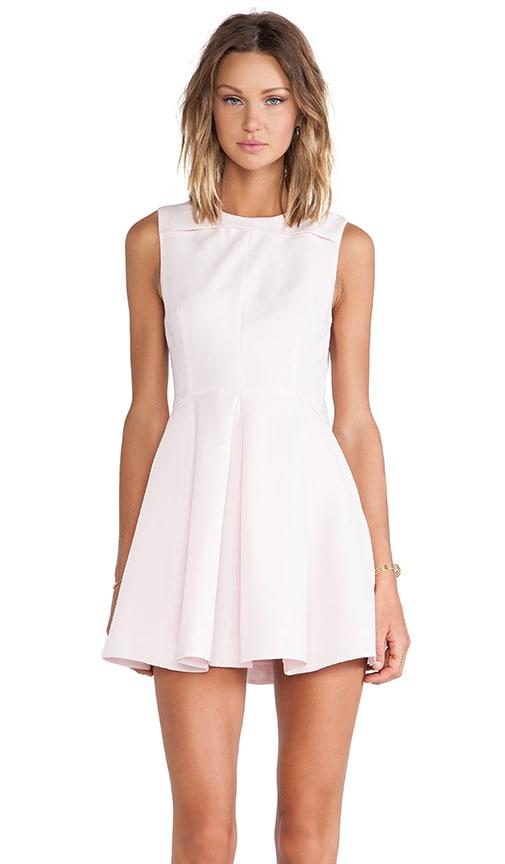 Chasing Love Dress