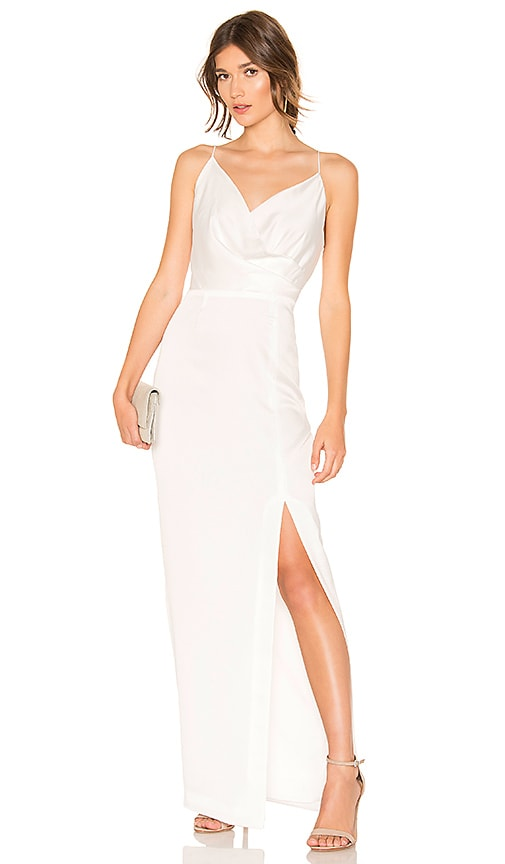 This Moment Gown keepsake $185