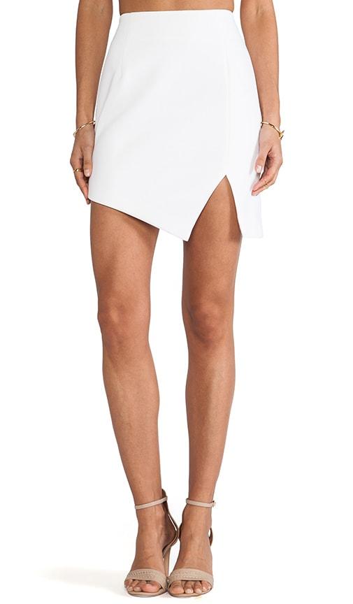 Flashback Skirt
