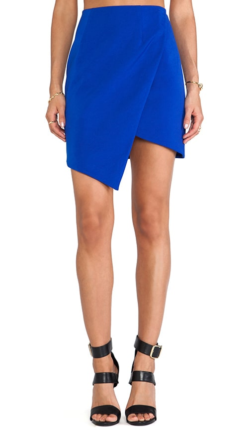 Up All Night Skirt