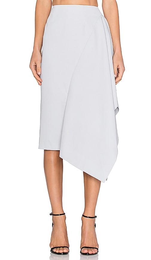 Tessellate Skirt