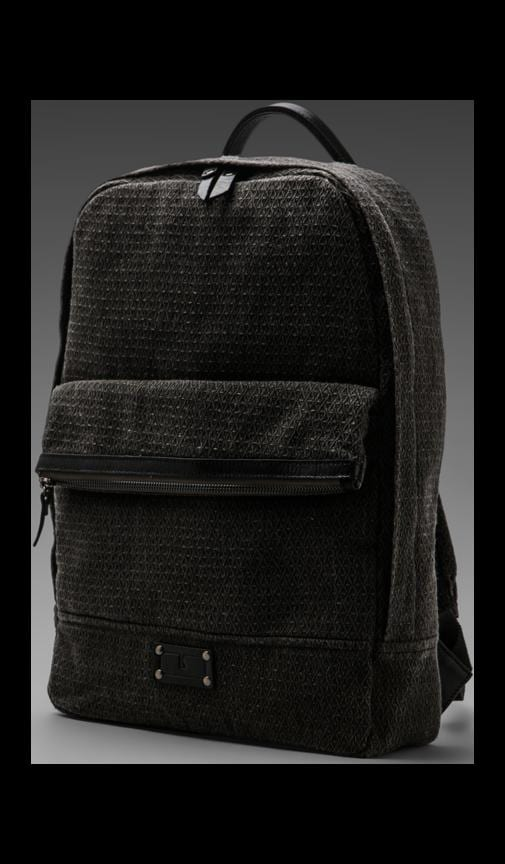 K by Krane Kayden Backpack