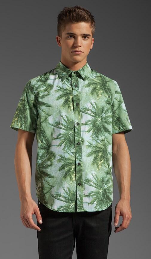 Paradise Shirt