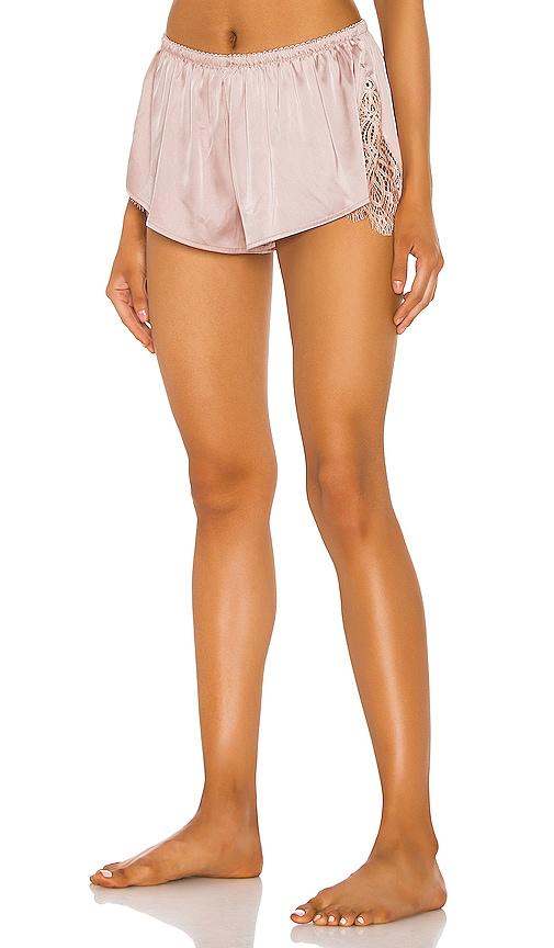 Melody Short