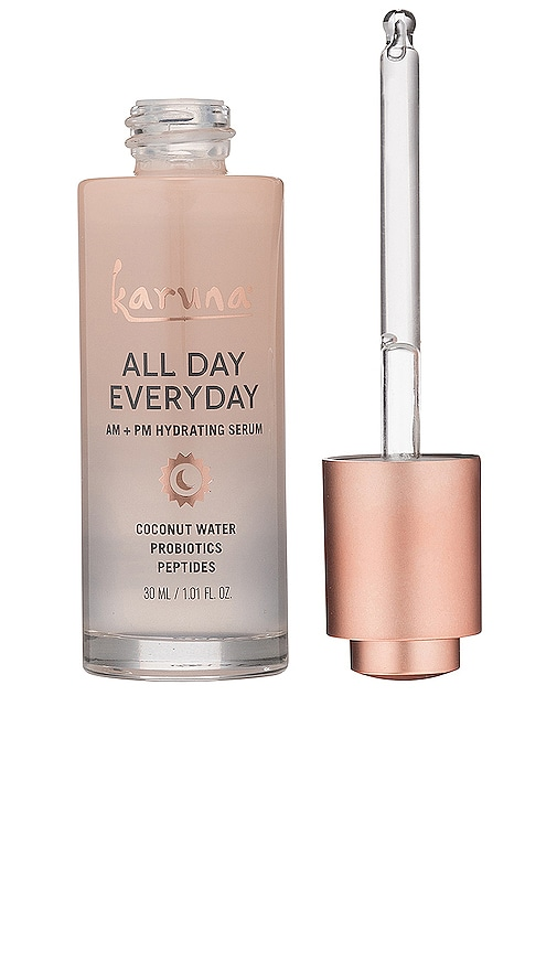 All Day Every Day Serum