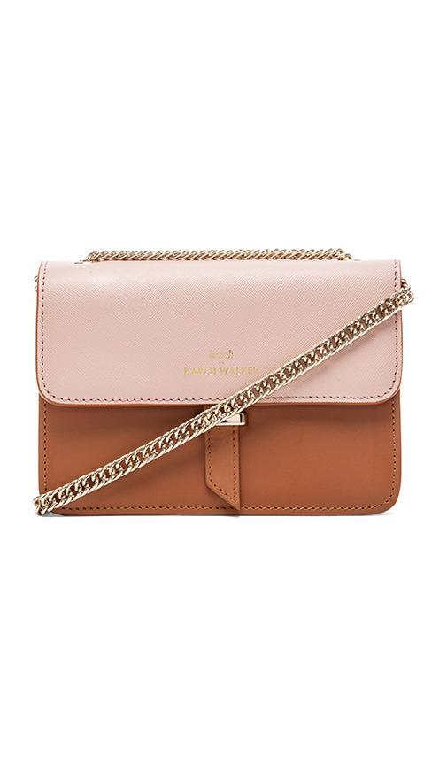 Juliet Mini Chain Bag