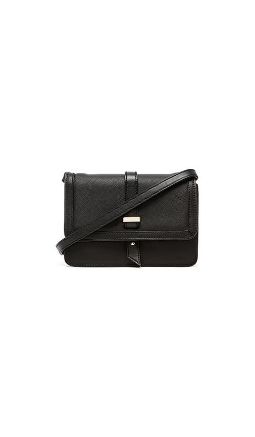 add99dbbb69d Juliet Shoulder Bag. Juliet Shoulder Bag. Karen Walker
