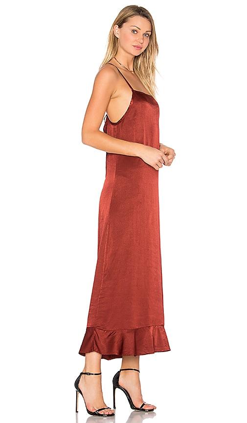 Lucky Dress