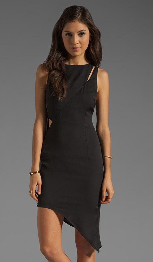 Lucidity Dress