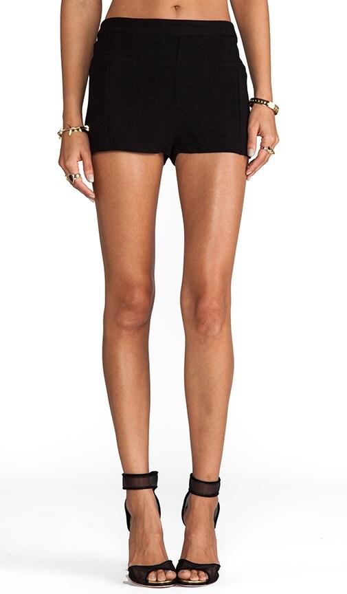 Close To Me Shorts
