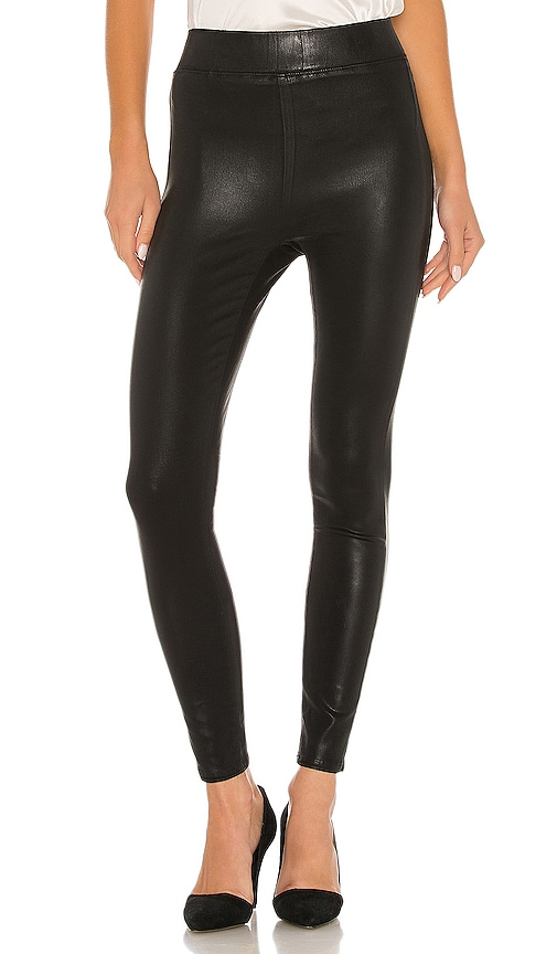 Rochelle Pull On Pant