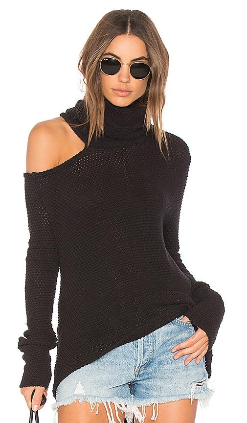 Astra Sweater