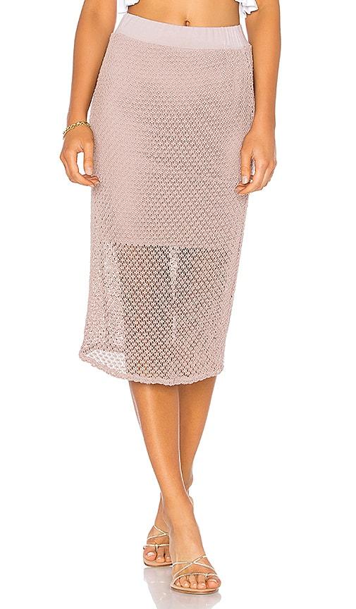 Colbie Skirt