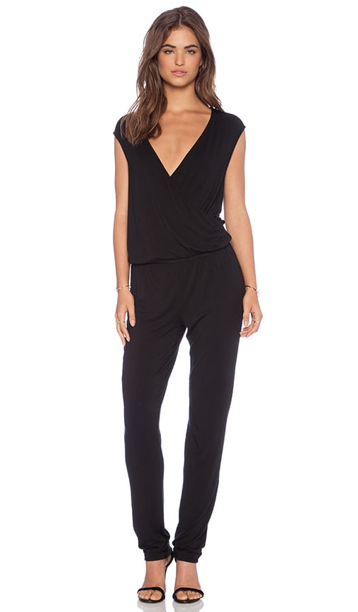 Abby Jumpsuit