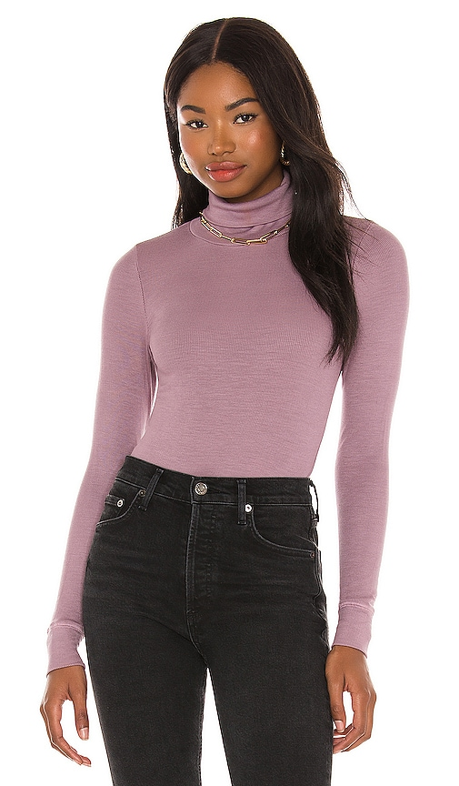 La Made NADIA TURTLENECK