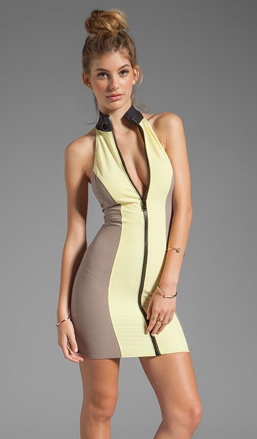 Lisa Marie Dress