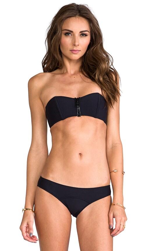 Lauren Bikini
