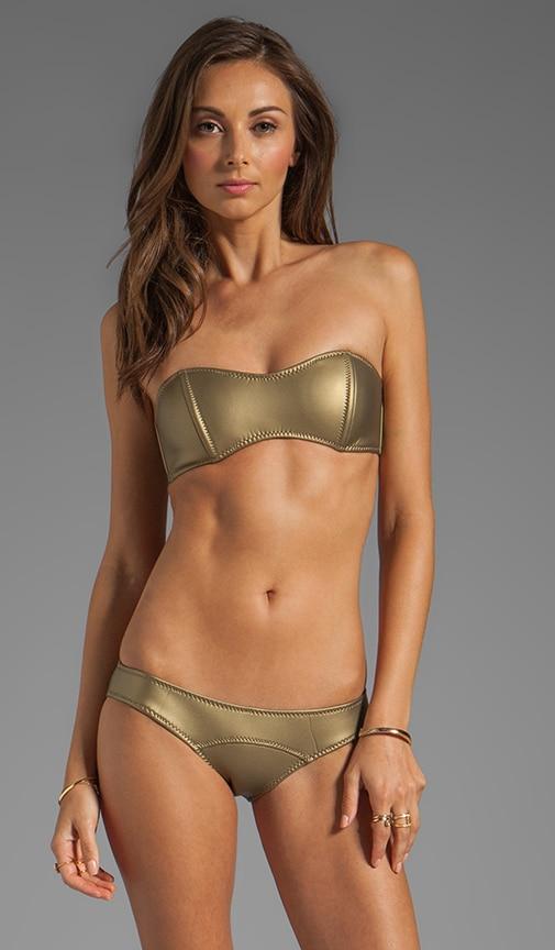 Natalie Bikini