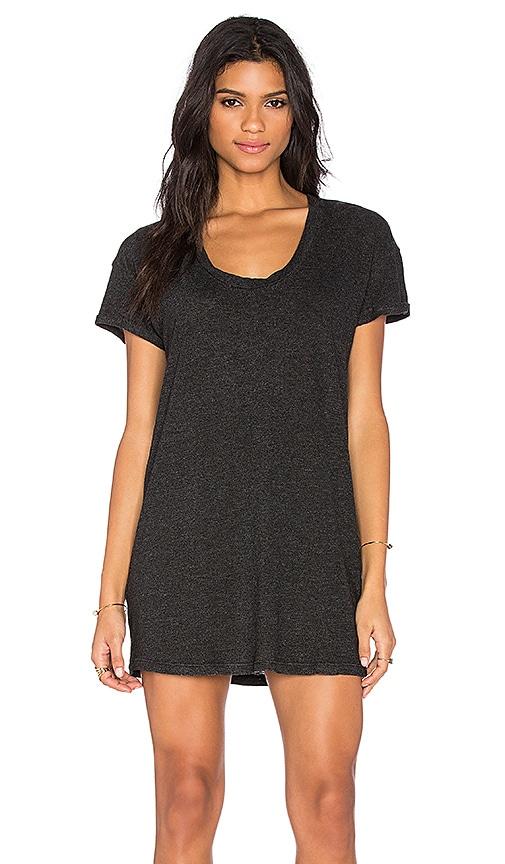 T Shirt Mini Dress