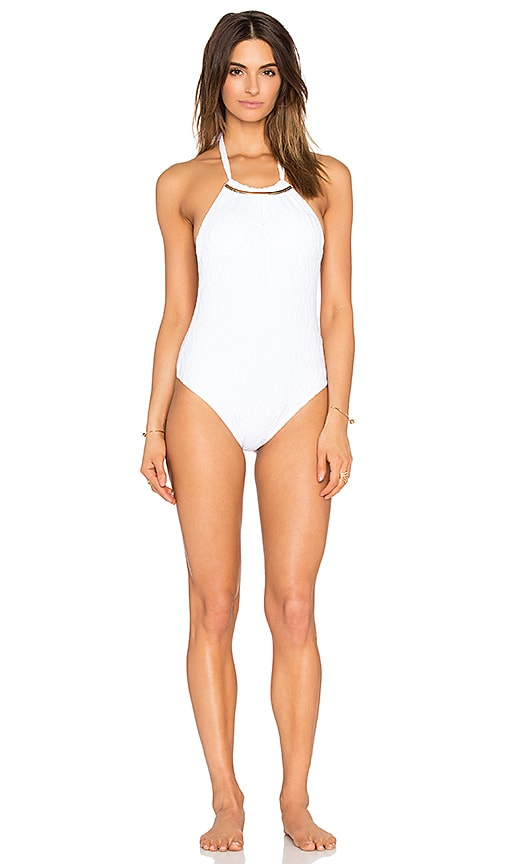 Renda Swimsuit