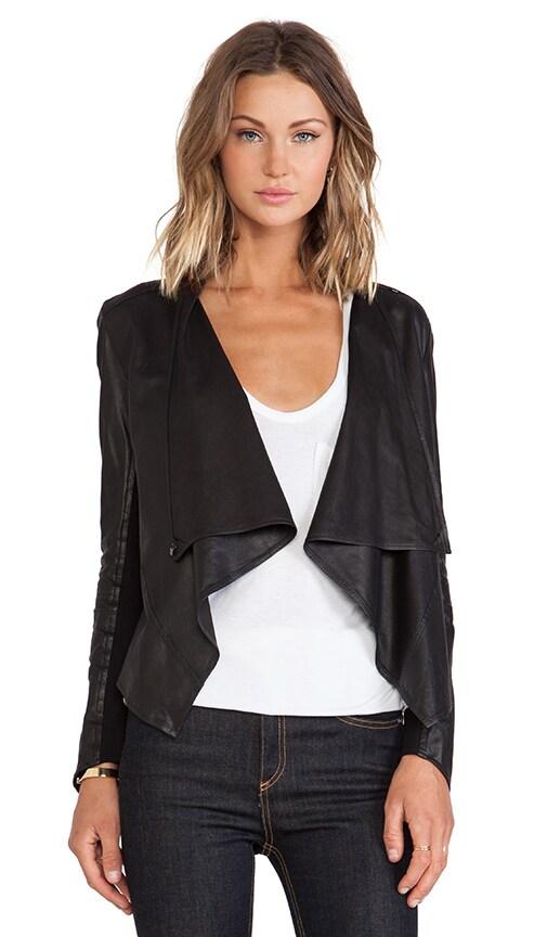 Madison 2 Jacket