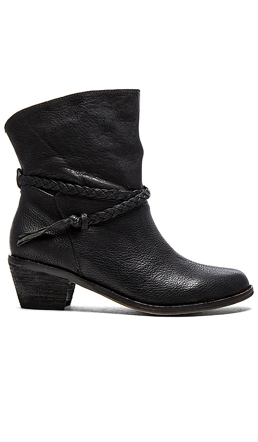 Dosha Boot