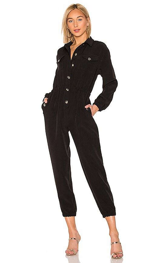 The Valerie Jumpsuit