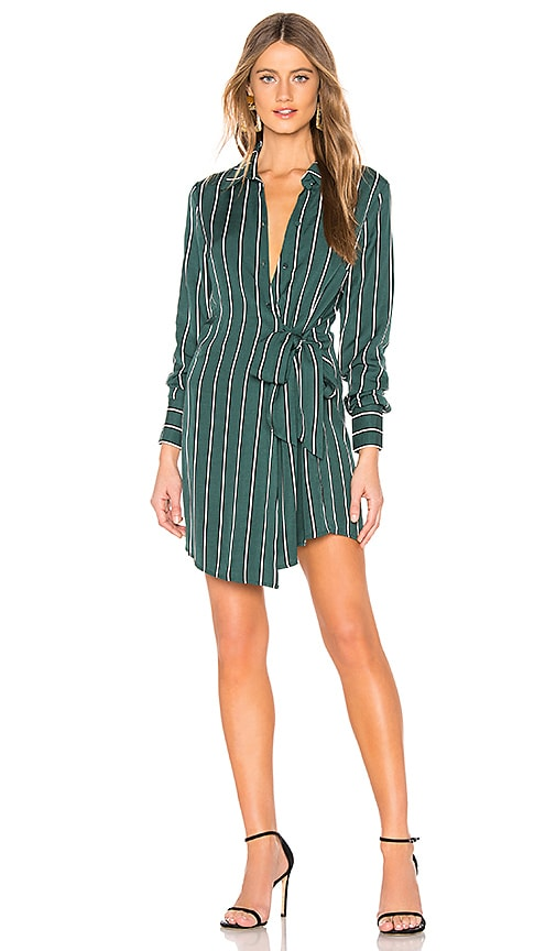 The Sondra Mini Dress